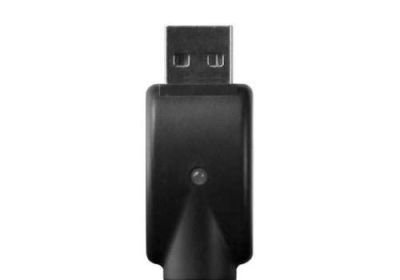 Atmos 510 USB Charger