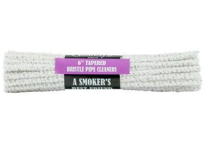 Randy's Bristle Pipe Cleaner Bundle 6″