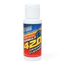 Formula 420 Cleaner (2 oz.)