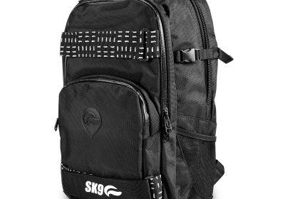Skunk Bag Nomad