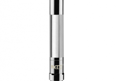 Yocan Hive Atomizer for Thick/Waxy-5 Pack