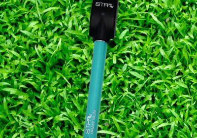 Str8 Draw Slim Vape Battery W/ Smart Charge